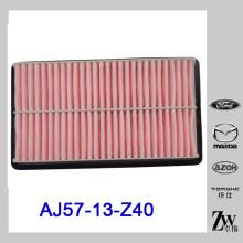 OEM Nouveau Mazda 6 & CX-7 & Mazda Speed6 Filtre à Air AJ57-13-Z40