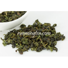 Frühling Anxi Gande Traditionelle 2A Krawatte Guan Yin Oolong Tee