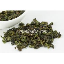 Printemps Anxi Gande Traditionnel 2A Tie Guan Yin Oolong Tea