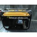 2Kva DC Prix Taizhou Gasoline Generators Prix à Dubaï