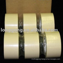 Masking Tape-painting, decoration, auto industry