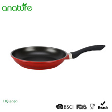 8 Sizes Die Cast Aluminum Cookware Fry Pan