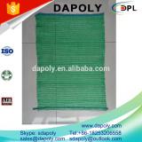 Plastic PE raschel mesh net potato bags 50kg\Pe Mesh
