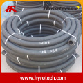 Russia GOST Suction Discharge Water Hose