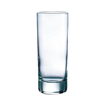 12oz / 360ml Highball Glas Trinkglas