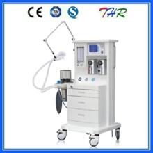 Thr-Mj-560b4 hospital de alta calidad de la máquina de anestesia
