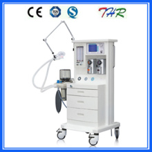 Máquina de Anestesia de Alta Qualidade do Hospital Thr-Mj-560b4