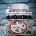 Gyradisc Cone Crusher In India