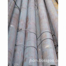 Alloy Steel Bar, Scm420