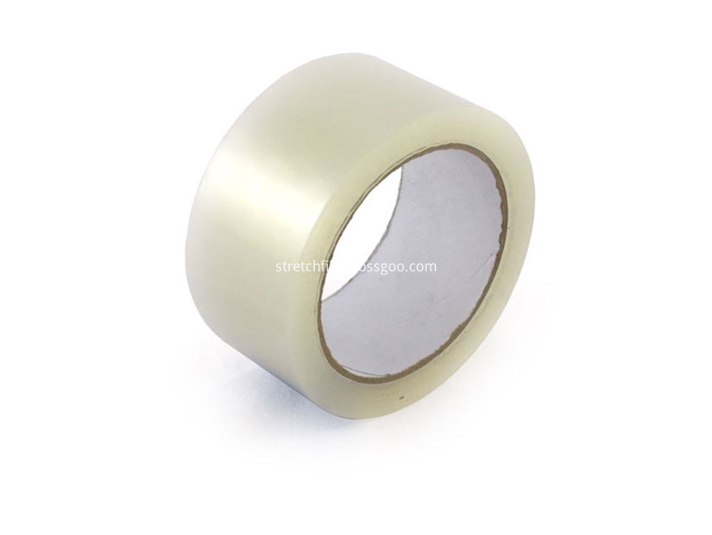 clear-tape