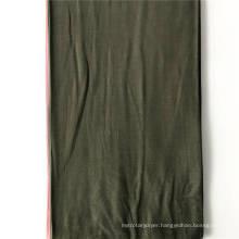 Viscose Sand Wash Fabrics