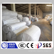 Abrasives Backing Cloth Industrial Fabric