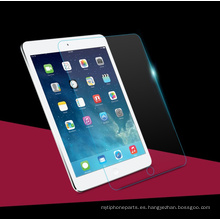 Película de protección reforzada anti-explosión para iPad Air 1 2