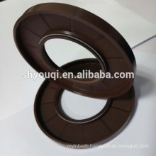 Standard or non standard high quality custom national oil seal cross reference