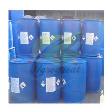 High Quality Insecticide Pesticide Profenofos 94% TC