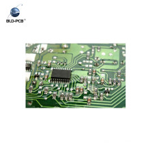 Fabricação de placa fr-1 material disgnosis estrela placa de circuito pcb escala de pesagem