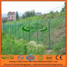 Innaer Farm Fence for Farming (24 years fence factory)