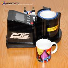 FREESUB máquina de impresión de la taza de café de la sublimación