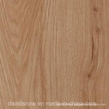 Sound Resistance PVC Vinyl Floor Planks Various Patterns Available