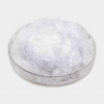 2-Imidazolidone N ° CAS 120-93-4 Ethylèneurea Pharmaceutical