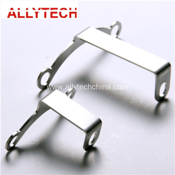 Customized Aluminium Die Casting Parts