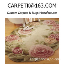 China hand tufted carpet, China wool hand tufted carpet, China hand tufted carpet manufacturer, Chinese hand tufted carpet,
