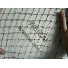 100% Virgin HDPE Anti-Bird Netting/Knotless Netting