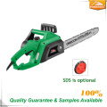 Powertec 1800W Electric Chain Saw