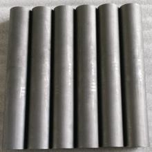 Supply Carbon Blank Rod