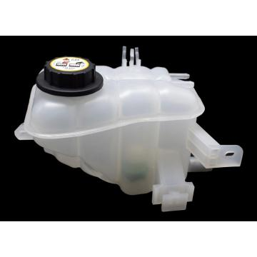 Coolant Recovery Tank 3F1Z8A080EA for Mercury