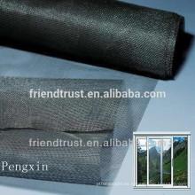 Pantalla de fibra de poliéster