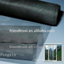 polyester fiber window screen