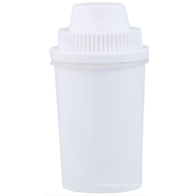 Activated Carbon Water Filters Cartridge