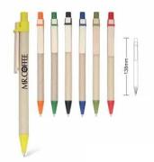 펜 재활용