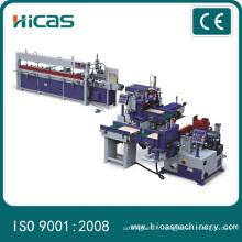 Machine de fabrication directe de fabrication de doigts de fabricant