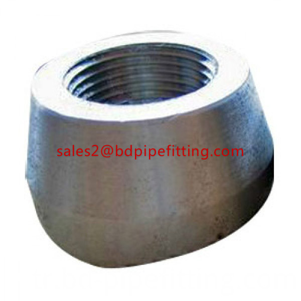 threadolet-fittings-500x500