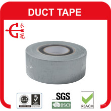 Anti Corrosion Pipe Wrap Duct Tape