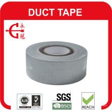 Fita adesiva anti envoltório da tubulação da corrosão