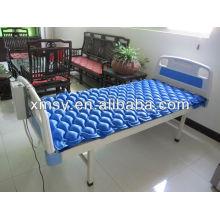 Bettwäsche Abhilfe abwechselnd Blase Luftmatratze mit Pumpe APP-B01