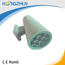 Top selling AC85-265v RGB led wall lamp made in china