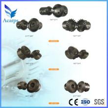 High Quality Wheel Gear for Sewing Machine Jy-2