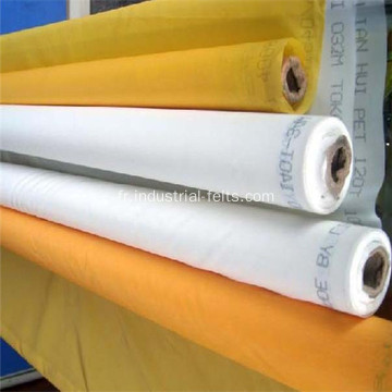 Nylon Bolting Cloth pour l'impression