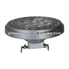 11W G53 AR111 12V LED Downlight, Led down light