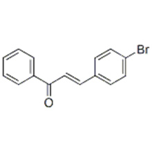 Name: (E)-3-(4-Bromophenyl)-1-phenyl-prop-2-en-1-one CAS 1774-66-9