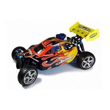 Coche de control remoto de 3 canales para coches RC para niños en venta barato 94166