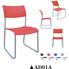 Plastic School Chair /Meeting Chair/Conference Chair