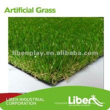 Künstliches Gras für Landschaft LE-1018C-11
