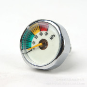 Thiết bị đo áp suất cao áp cho van pcp 40Mpa