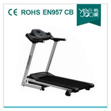 Fitness, Laufband, motorisiertes Laufband (8012)