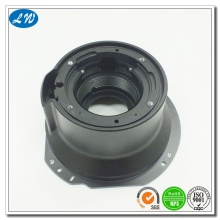 CNC milling machining digital camera accessories parts